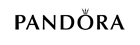 We are an Authorised Pandora Jewelry Retailer selling the full range of Pandora Bracelets and Charms