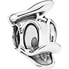 PANDORA Disney Donald Duck Charm (NEW)