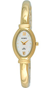 Olympic Ladies Watch, mother of pearl dial