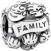 Pandora Family Love Charm (NEW)