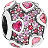PANDORA Expressions Of Love Charm (NEW)