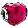 PANDORA Shape Of Love Charm (NEW)