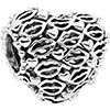 PANDORA Love and Kisses Charm (NEW)